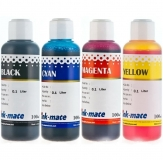 Чернила для Canon Ink-Mate CIM270, 100 мл