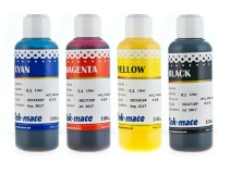 Чернила для Canon Ink-mate СIMB-810 - 100 мл