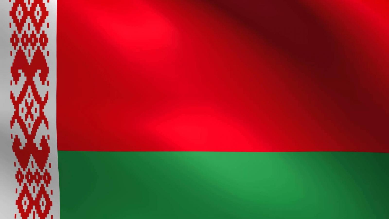 смешные картинки флаг белоруссии выбирает, любая деятельность