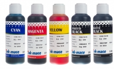 Чернила для Canon Ink-mate CIMB-720 - 100 мл
